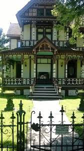 Small Victorian Homes by 916 Best Victorian Homes Images On Pinterest Architecture Dream
