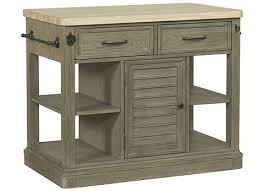 furniture kitchen islands kitchen islands havertys