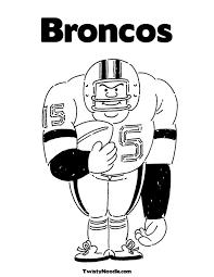 san francisco giants coloring pages denver broncos mascot coloring pages corpedo com