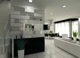 interior ideas for homes foyer design ideas photos home foyer decorating ideas home interior