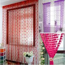 shower curtain valance promotion shop for promotional shower