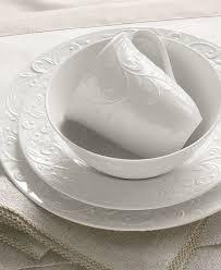 wedding registry china wedding registry china dinnerware set lenox everyday china mygen