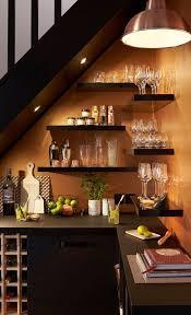 des idees pour la cuisine rangement cuisine nos idées déco pour une cuisine organisée côté