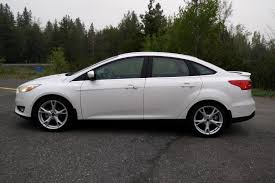 ford jeep 2015 2015 ford focus sedan autos ca