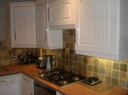 Homebase For Kitchens Furniture Garden Decorating Beautiful Kitchen Tiles Homebase Pbbgwarpcom Interior Design