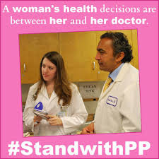 Meet The Doctors Medical Professionals And Healthcare Providers Improving Health Care Congressman Ami Bera
