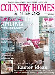 country homes and interiors magazine international house and garden magazine subscriptions want to