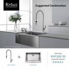 bathroom faucet hose faucet ideas