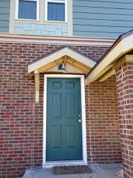 Patio Door Awnings Patio Door Awning Patio Door Retractable Awning Wood Patio Door