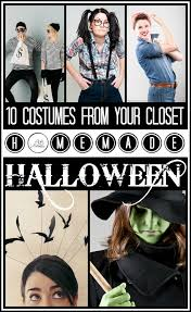 Champagne Bottle Halloween Costume 17 Images Halloween Minute