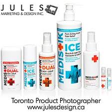 Product Photography Toronto Product Photography Toronto Product Photographer Food