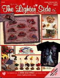 collectibles catalogs featured by catalogy a catalog of