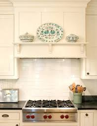 lowes under cabinet range hood 30 range hood awesome best 25 36 inch ideas on pinterest throughout