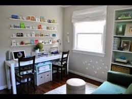small home office guest room ideas home office guest room ideas