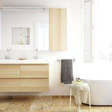 ikea bathroom designer sink cabinets bathroom ikea along with godmorgon odensvik storage