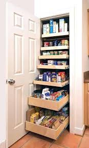 white kitchen pantry storage cabinet pantry organization kitchen