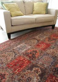 Wool Rug Cleaning Service Oriental Rug Cleaning Madison Professional Carpet Cleaning