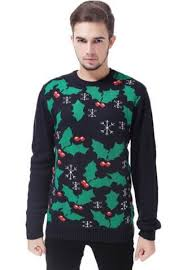 ugly christmas sweaters the best of the worst from amazon com