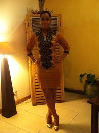 oleic styles in nigeria adore kaftan dresses latest african fashion african prints african