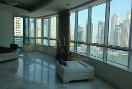 4 bedrooms apartments for rent 4 bedroom apartments for rent in dubai marina latest bestapartment
