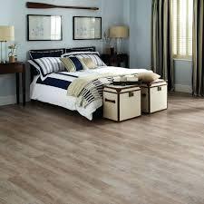 flooring ideas for bedrooms bedroom flooring ideas tile designs for bedroom floors bedroom