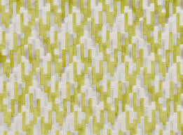 Upholstery Fabric Prints 41 Best Olive Images On Pinterest Olives Upholstery Fabrics And
