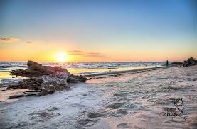 Mississippi Beaches images 14 of the best beaches in mississippi jpg