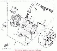 golf cart solenoid wiring diagram elvenlabs com