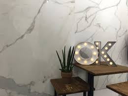 tile trends for 2017 the tile co