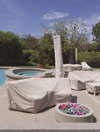 outdoor furniture landscape by design