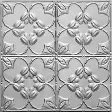 Decorative Pressed Metal Panels Panels 6x2 Pressed Metal Ceilings Supplied Installed U0026 Renovated