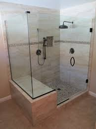 sitting bathtub shower trojan kent sit bath 1220 x 715mm soaking the master bathroom had a standard bathtub which we converted into a