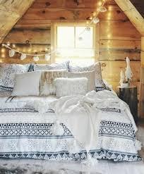 chambre a coucher romantique 60 idées en photos avec éclairage romantique across eclairage pour