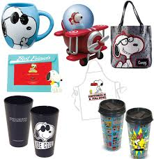 happiness is a warm puppy snoopy peanuts gifts on sale up to 65