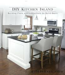 custom built kitchen island custom built kitchen islands surpringly frme cbinets custom