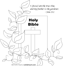 bible verse coloring pages bible memory verse printable coloring