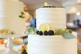 victoria sponge recipe for wedding cake best cake 2017