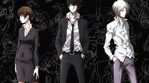 psycho pass full hd wallpaper and background 1920x1080 id 872608