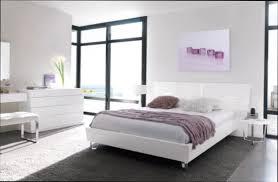 chambre adulte parme couleur parme chambre cheap cliquez ici with couleur parme chambre