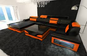 sofa mit led beleuchtung sofa mit led beleuchtung 72 with sofa mit led beleuchtung bürostuhl