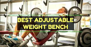 Home Gym Weight Bench Best Weight Bench For Home U2013 Amarillobrewing Co