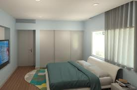 bedroom renovation awesome before and after bedroom renovation ideas kukun