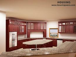 Free Kitchen Cabinet Plans Kitchen Cabinet Plans Free Cool Kitchen Base Cabinet Plans Free