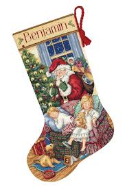 80 best cross stitch stockings images on pinterest christmas