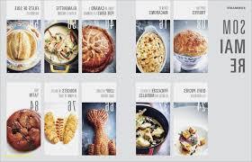 cours de cuisine lyon ecole de cuisine lyon impressionnant ecole de cuisine lyon