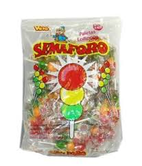 where to buy mexican candy paletas semaforo vero dulces mexicanos buy mexican candy