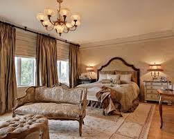 Houzz Bedroom Design Romantic Master Bedroom Designs Romantic Master Bedroom Designs
