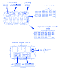 100 wiring diagram for nissan qashqai r33 wiring diagram