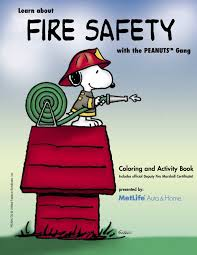 brush fire safety basics metlife auto u0026 offers free