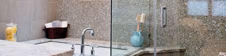 custom bathroom design cleveland bathroom design remodeling custom bathrooms